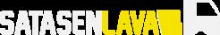 satasenlava-logo-light
