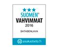 suomen-vahvimmat-2016-logo