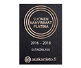 suomen-vahvimmat-2016_2018-logo