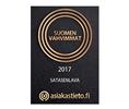 suomen-vahvimmat-2017-logo