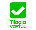 tilaaja-vastuu-logo